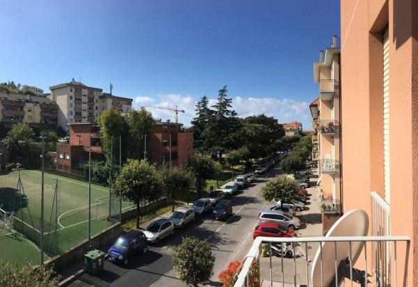 Appartamento in vendita a Lavagna, Residenziale, Con giardino, 120 mq - Foto 11