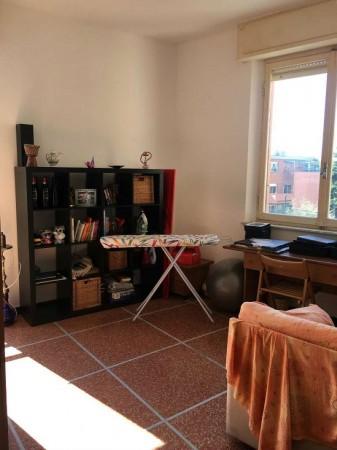 Appartamento in vendita a Lavagna, Residenziale, Con giardino, 120 mq - Foto 8