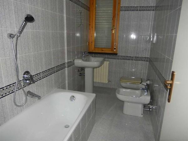 Appartamento in vendita a Chiavari, Centro, Con giardino, 110 mq - Foto 11