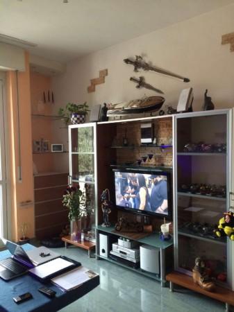 Appartamento in vendita a Sordio, 58 mq