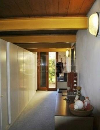 Appartamento in vendita a Firenze, Con giardino, 110 mq - Foto 11