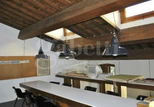 Appartamento in vendita a Firenze, Con giardino, 110 mq - Foto 10