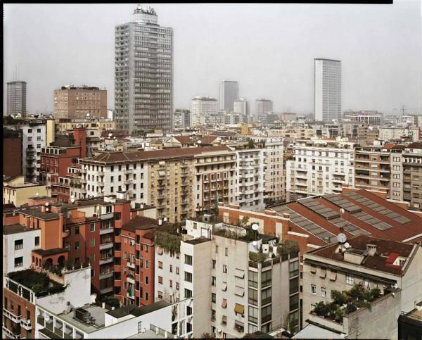 Appartamento in affitto a Città di Castello, San Secondo, 70 mq - Foto 2