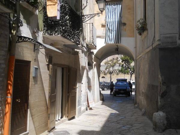Appartamento in affitto a Città di Castello, San Secondo, 70 mq - Foto 3
