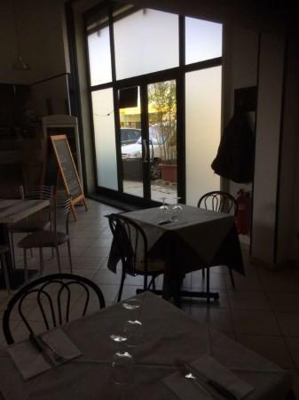 Locale Commerciale  in vendita a Lodi, Arredato, 100 mq - Foto 13