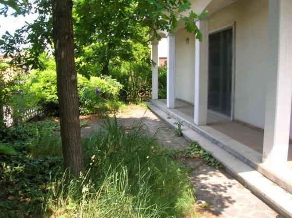 Villa in vendita a Pozzolengo, Vicino Al Centro, Con giardino, 400 mq - Foto 13