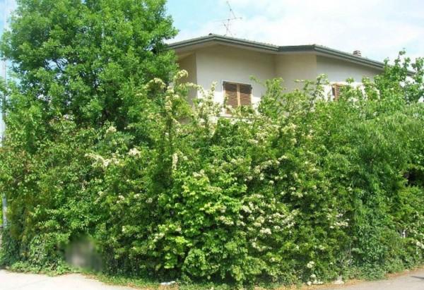 Villa in vendita a Pozzolengo, Vicino Al Centro, Con giardino, 400 mq - Foto 1