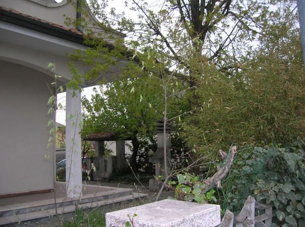 Villa in vendita a Pozzolengo, Vicino Al Centro, Con giardino, 400 mq - Foto 9
