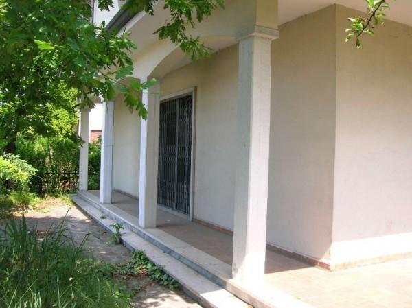 Villa in vendita a Pozzolengo, Vicino Al Centro, Con giardino, 400 mq - Foto 10
