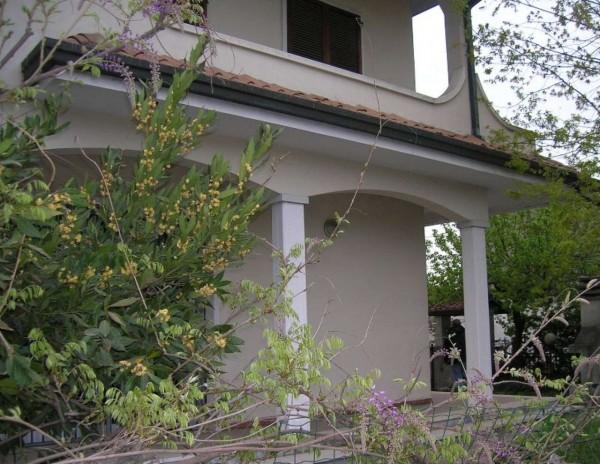 Villa in vendita a Pozzolengo, Vicino Al Centro, Con giardino, 400 mq - Foto 12