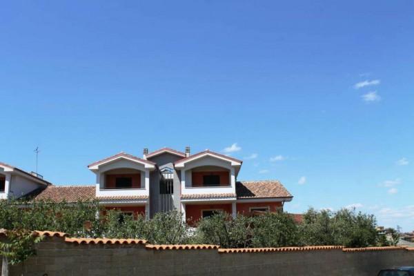 Appartamento in vendita a Roma, Casal Lombroso, Con giardino, 95 mq