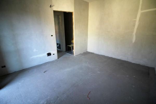 Appartamento in vendita a Val della Torre, Brione, Con giardino, 85 mq - Foto 4