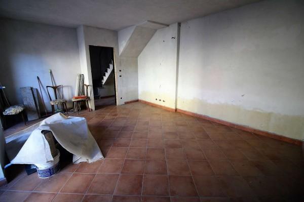 Appartamento in vendita a Val della Torre, Brione, Con giardino, 85 mq - Foto 14