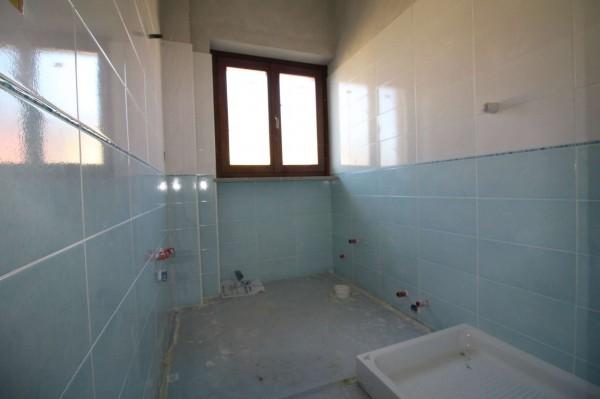 Appartamento in vendita a Val della Torre, Brione, Con giardino, 85 mq - Foto 12