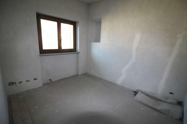 Appartamento in vendita a Val della Torre, Brione, Con giardino, 85 mq - Foto 2