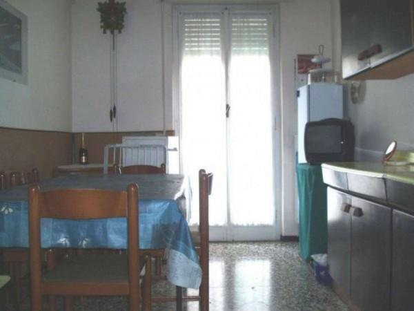 Appartamento in vendita a Rapallo, Centrale, 95 mq - Foto 21