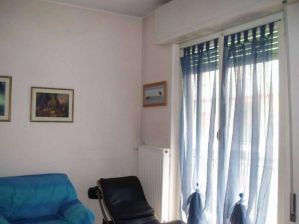 Appartamento in vendita a Rapallo, Centrale, 95 mq - Foto 27