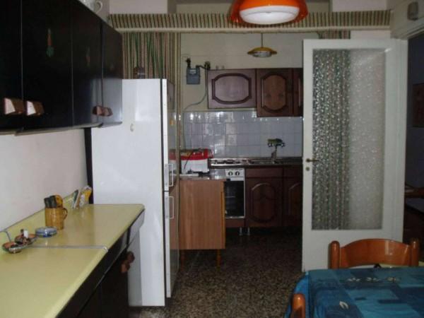Appartamento in vendita a Rapallo, Centrale, 95 mq - Foto 20