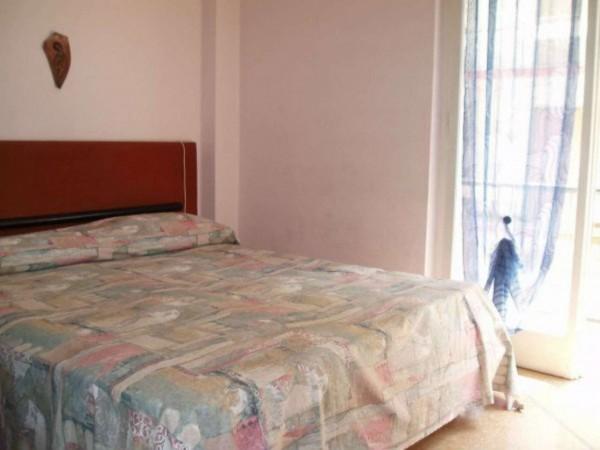 Appartamento in vendita a Rapallo, Centrale, 95 mq - Foto 25
