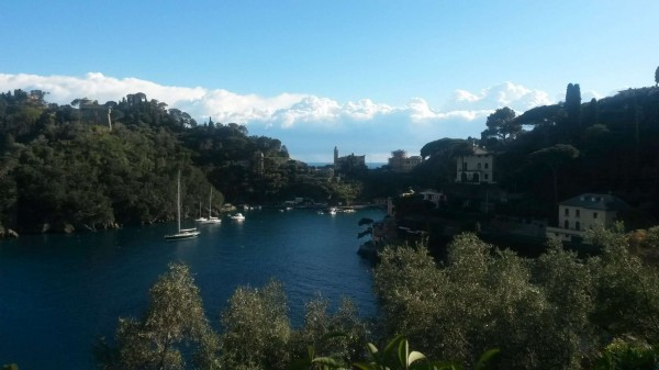 Appartamento in vendita a Rapallo, Centrale, 95 mq - Foto 3