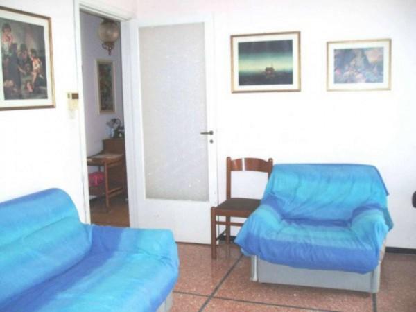 Appartamento in vendita a Rapallo, Centrale, 95 mq - Foto 26