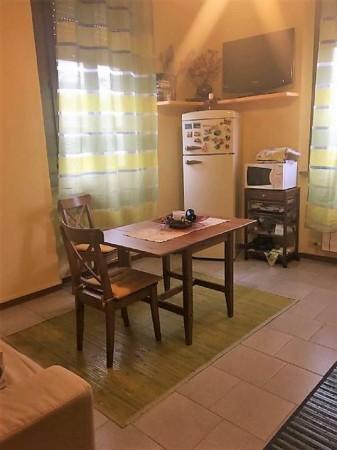 Appartamento in vendita a Castellanza, Centro, Arredato, 55 mq - Foto 10