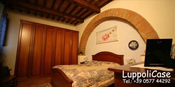 Villa in vendita a Monteroni d'Arbia, 600 mq - Foto 6