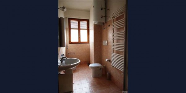Appartamento in affitto a Siena, Arredato, 110 mq - Foto 18