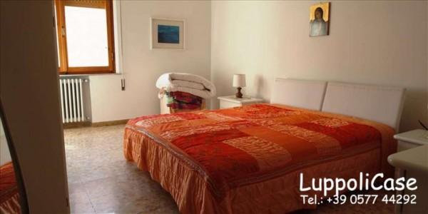 Appartamento in affitto a Siena, Arredato, 110 mq - Foto 24