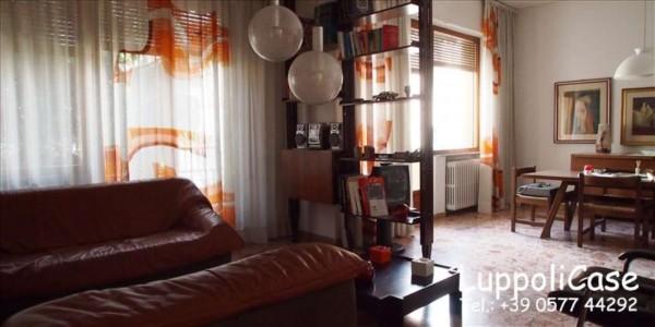 Appartamento in affitto a Siena, Arredato, 110 mq - Foto 26