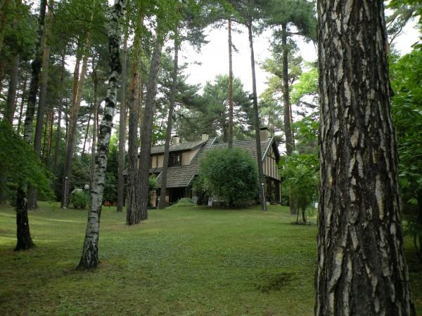 Villa in vendita a Casale Litta, Località Bosco Grande, Con giardino, 251 mq - Foto 62