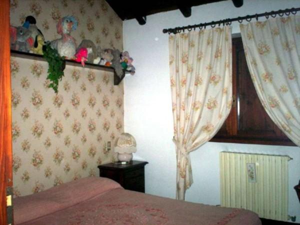 Villa in vendita a Casale Litta, Località Bosco Grande, Con giardino, 251 mq - Foto 60