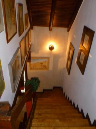 Villa in vendita a Casale Litta, Località Bosco Grande, Con giardino, 251 mq - Foto 73