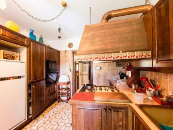 Villa in vendita a Casale Litta, Località Bosco Grande, Con giardino, 251 mq - Foto 26