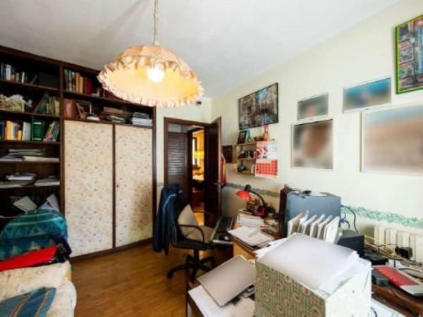 Villa in vendita a Casale Litta, Località Bosco Grande, Con giardino, 251 mq - Foto 10