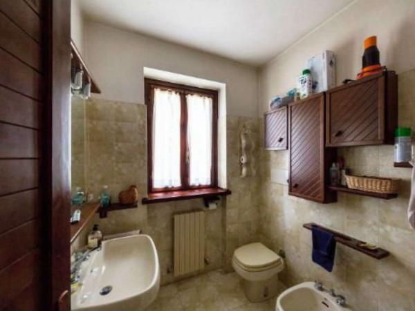 Villa in vendita a Casale Litta, Località Bosco Grande, Con giardino, 251 mq - Foto 30
