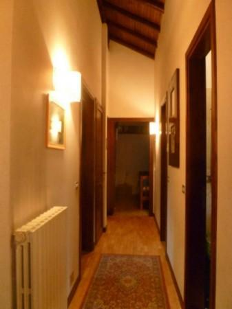 Villa in vendita a Casale Litta, Località Bosco Grande, Con giardino, 251 mq - Foto 72