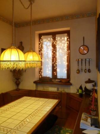 Villa in vendita a Casale Litta, Località Bosco Grande, Con giardino, 251 mq - Foto 67