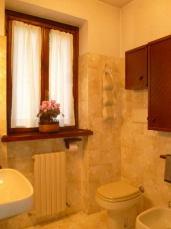 Villa in vendita a Casale Litta, Località Bosco Grande, Con giardino, 251 mq - Foto 66