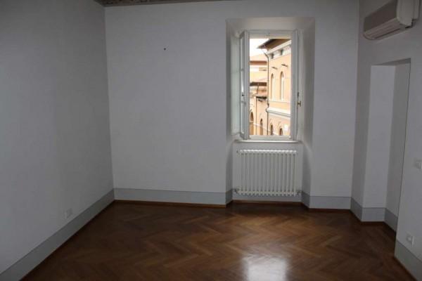 Locale Commerciale  in affitto a Perugia, Con giardino, 107 mq - Foto 5
