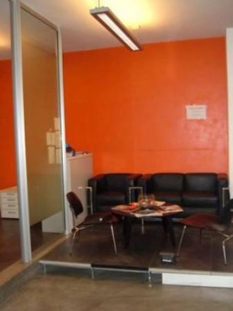 Ufficio in affitto a Milano, Buenos Aires, Indipendenza, P.ta Venezia, 320 mq - Foto 8