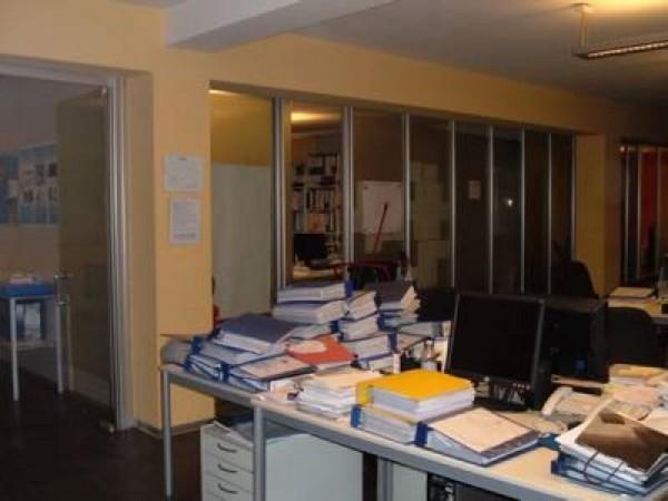 Ufficio in affitto a Milano, Buenos Aires, Indipendenza, P.ta Venezia, 320 mq - Foto 2