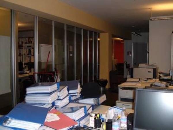 Ufficio in affitto a Milano, Buenos Aires, Indipendenza, P.ta Venezia, 320 mq - Foto 6