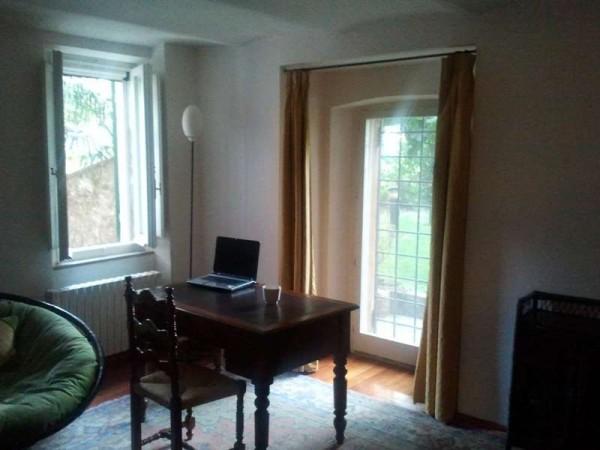Appartamento in vendita a Perugia, Centro Storico, Con giardino, 154 mq - Foto 7
