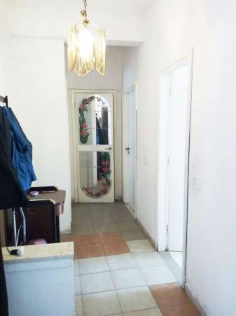 Appartamento in vendita a Pieve Emanuele, Con giardino, 90 mq - Foto 13