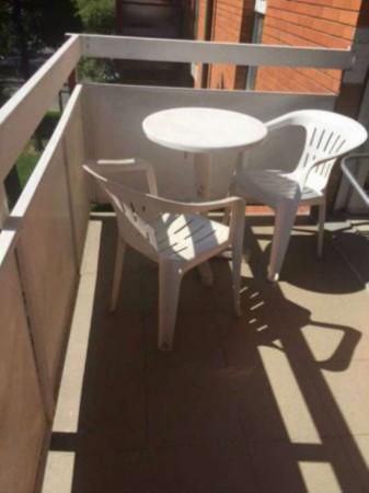 Appartamento in vendita a Pieve Emanuele, Con giardino, 90 mq - Foto 8