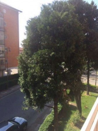Appartamento in vendita a Pieve Emanuele, Con giardino, 90 mq - Foto 5