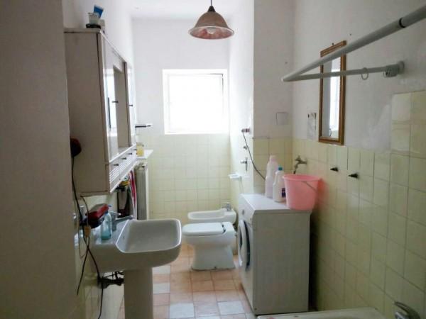 Appartamento in vendita a Pieve Emanuele, Con giardino, 90 mq - Foto 11