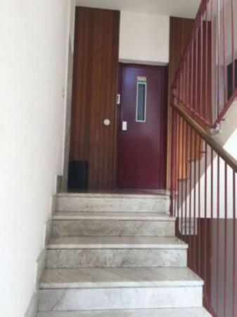 Appartamento in vendita a Pieve Emanuele, Con giardino, 90 mq - Foto 4