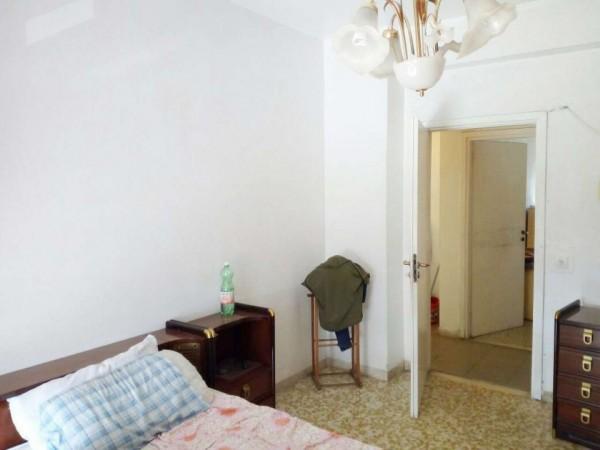 Appartamento in vendita a Pieve Emanuele, Con giardino, 90 mq - Foto 16